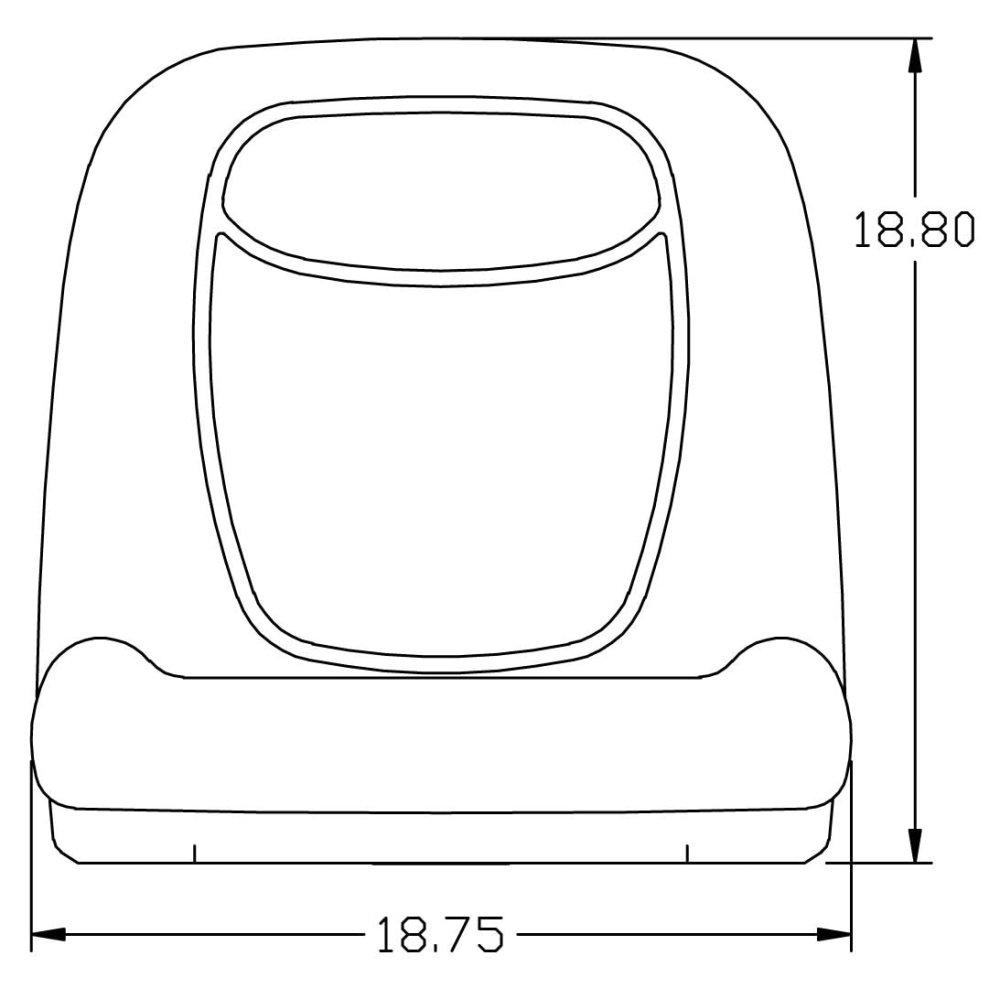 medium resolution of mahindra 2615 tractor wiring diagram