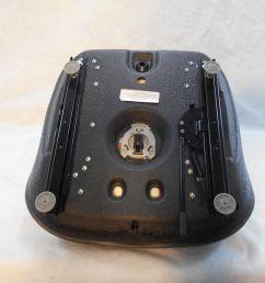 gray case skid steer seat 1530 1825 1830 1835 1835b 1835c 1838 1840 orai [ 1600 x 1200 Pixel ]
