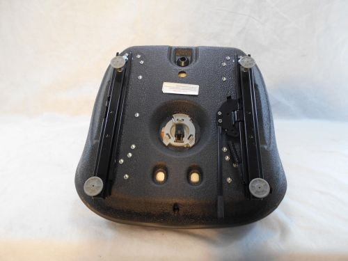 small resolution of gray case skid steer seat 1530 1825 1830 1835 1835b 1835c 1838 1840 orai