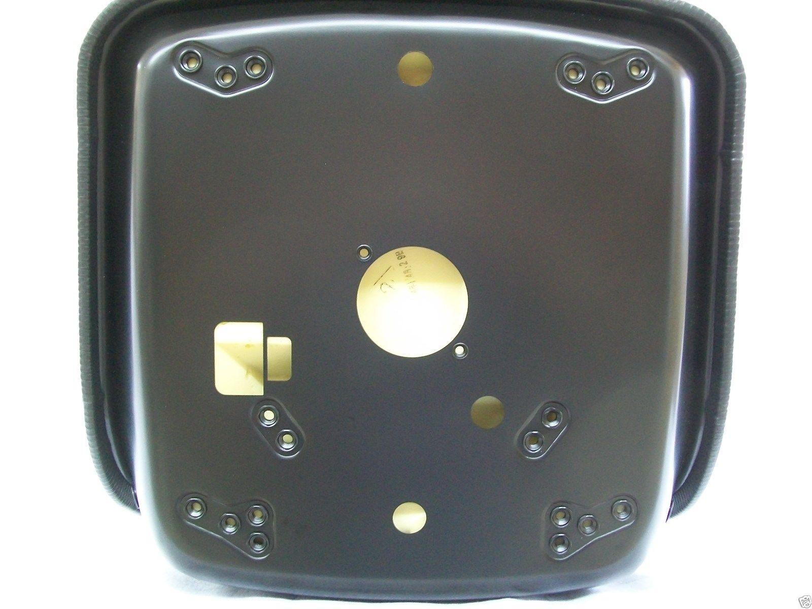 hight resolution of high back black case backhoe loader 580c 580d 580e 580k 580l 580m black seat skid steer loaders db