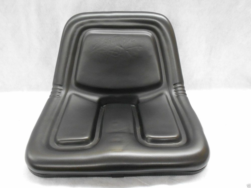 medium resolution of economy tractor 1614 1617 2414 2416 2417 2418 black seat for power king