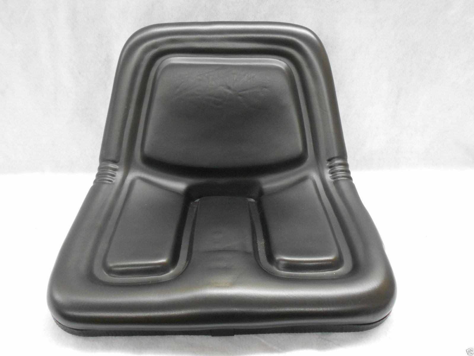 hight resolution of economy tractor 1614 1617 2414 2416 2417 2418 black seat for power king