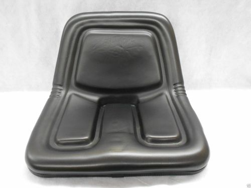 small resolution of economy tractor 1614 1617 2414 2416 2417 2418 black seat for power king