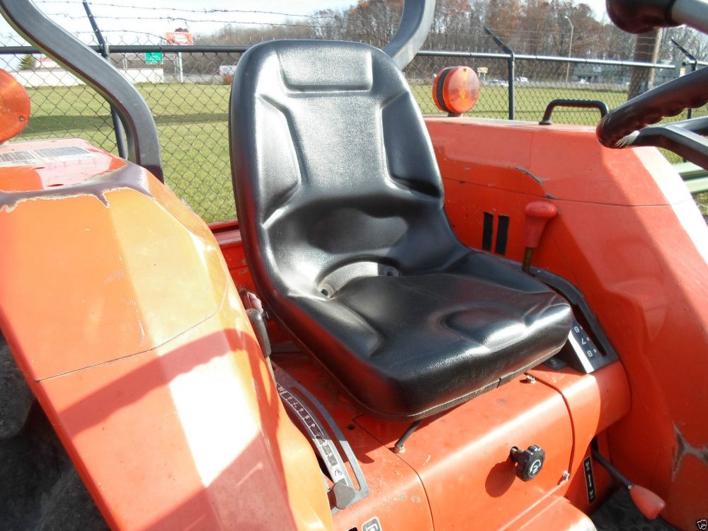 medium resolution of  1900 compact tractors ip