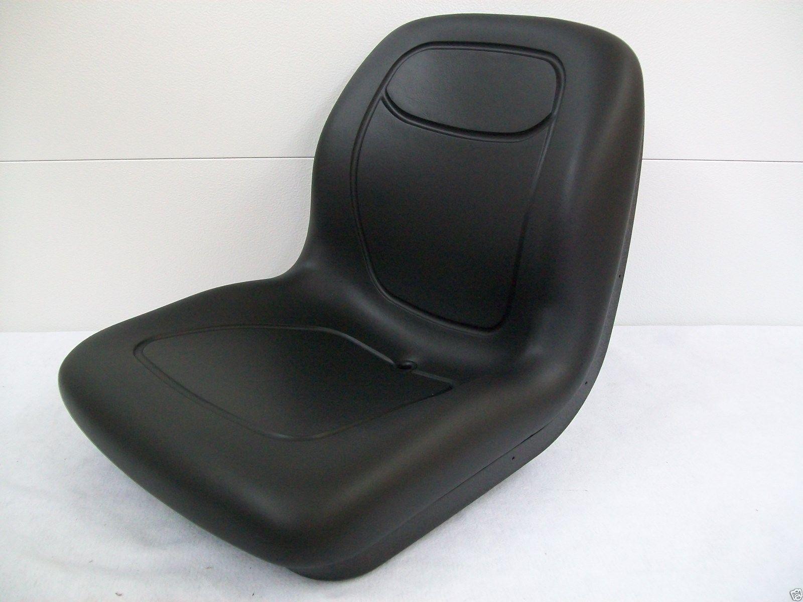 hight resolution of black seat fit kubota l2800 l3400 l4400 mx4700 mx5100 mx5000 compact tractor gg