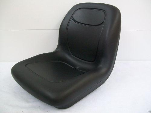 small resolution of black seat fit kubota l2800 l3400 l4400 mx4700 mx5100 mx5000 compact tractor gg
