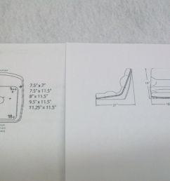 high back black case backhoe loader 580c 580d 580e 580k 580l case 580c wiring diagram [ 1600 x 1200 Pixel ]