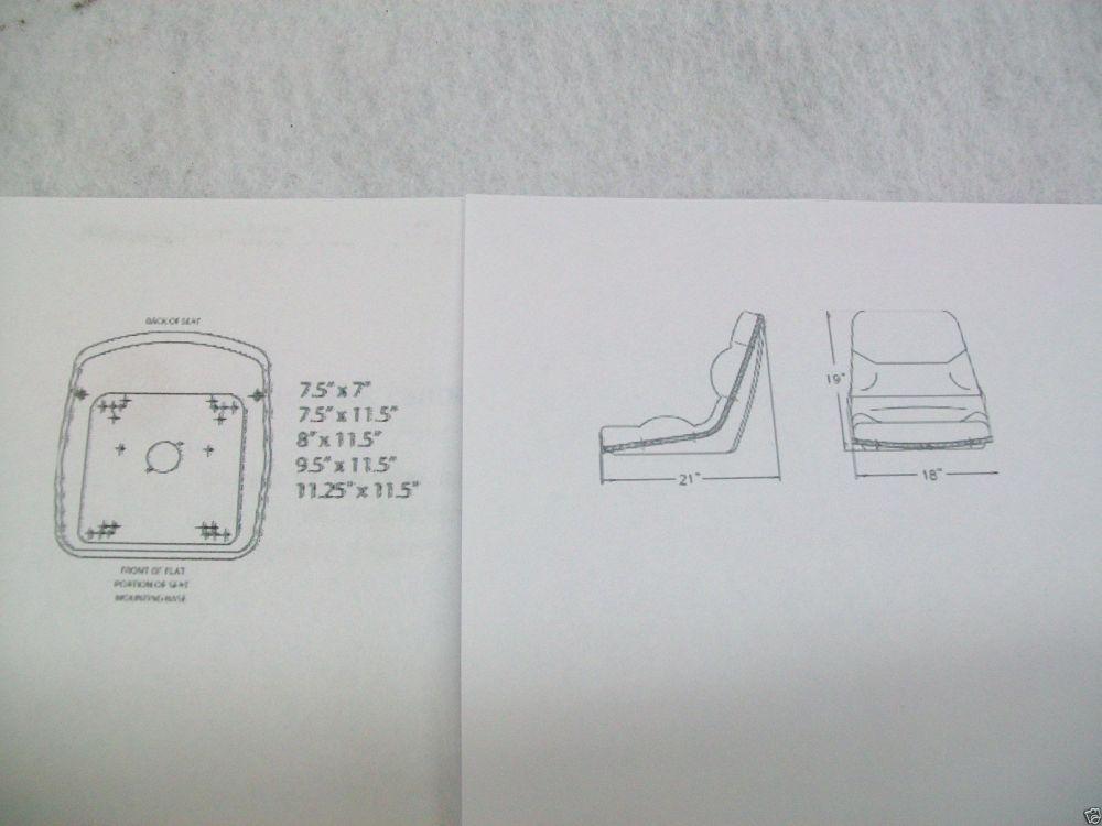 medium resolution of high back black case backhoe loader 580c 580d 580e 580k 580l case 580c wiring diagram