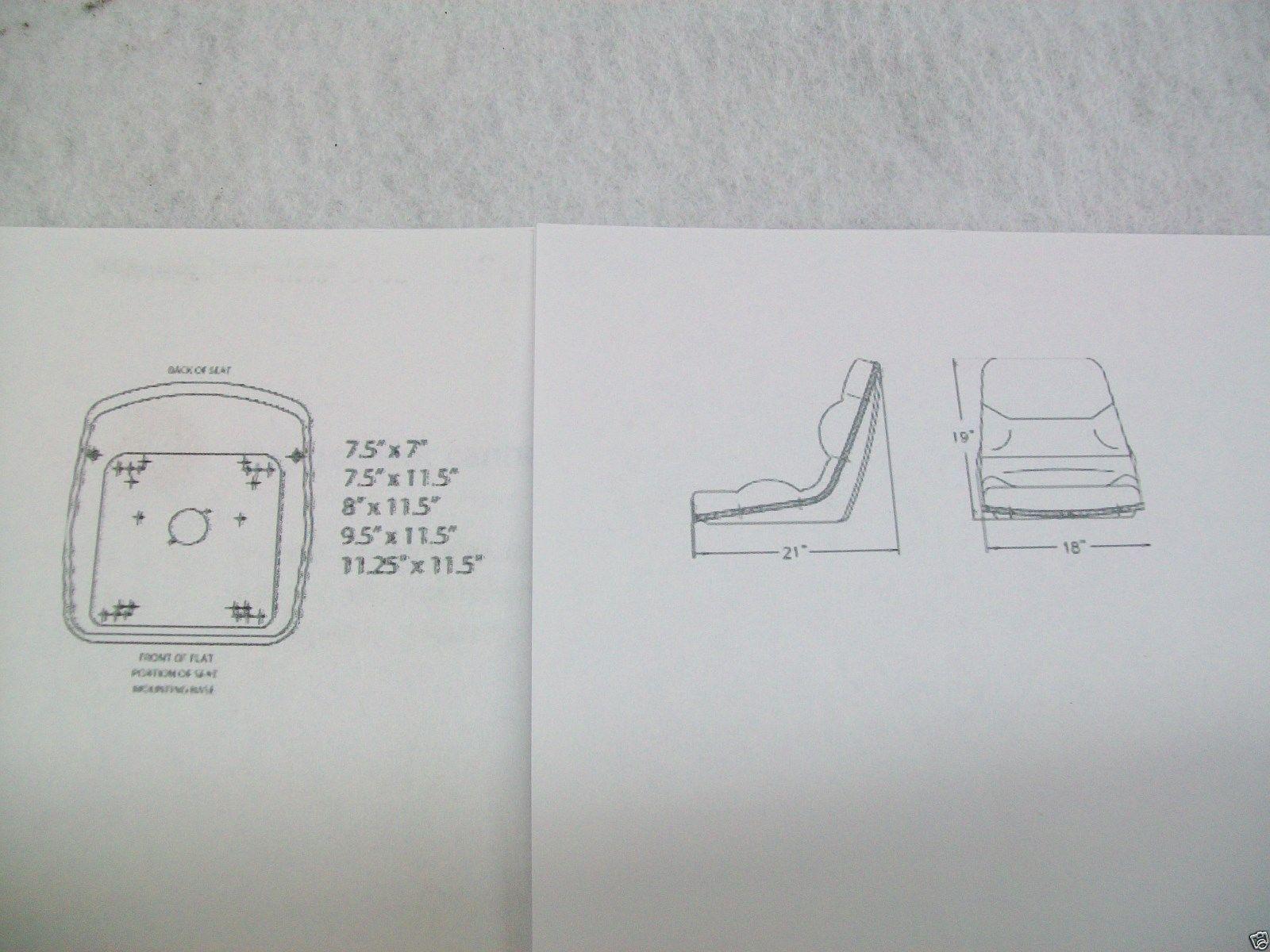 hight resolution of high back black case backhoe loader 580c 580d 580e 580k 580l case 580c wiring diagram