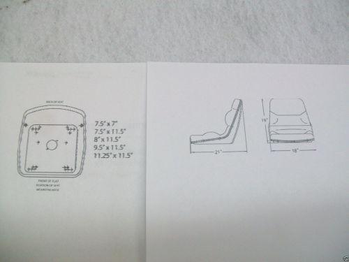small resolution of high back black case backhoe loader 580c 580d 580e 580k 580l case 580c wiring diagram