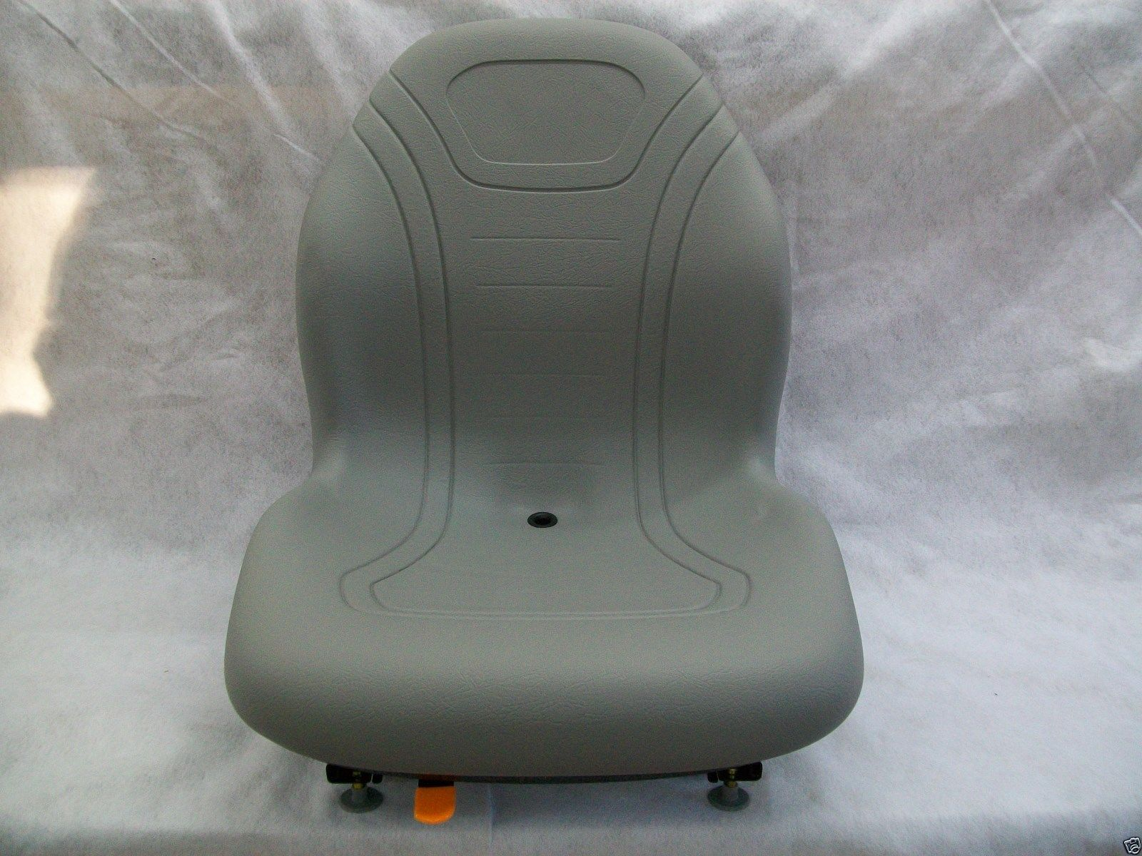 hight resolution of gray case skid steer seat 410 420 420ct 430 435 440 440ct 445 445ct 450 450ct 465 1530 1816 1818 1825 1830 1835 1835b 1835c 1838 1840