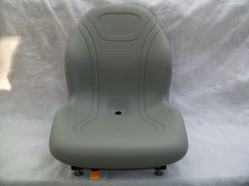 small resolution of gray case skid steer seat 410 420 420ct 430 435 440 440ct 445 445ct 450 450ct 465 1530 1816 1818 1825 1830 1835 1835b 1835c 1838 1840