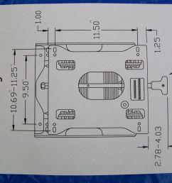big dog engine diagram data wiring diagram big dog engine diagram [ 1600 x 1200 Pixel ]