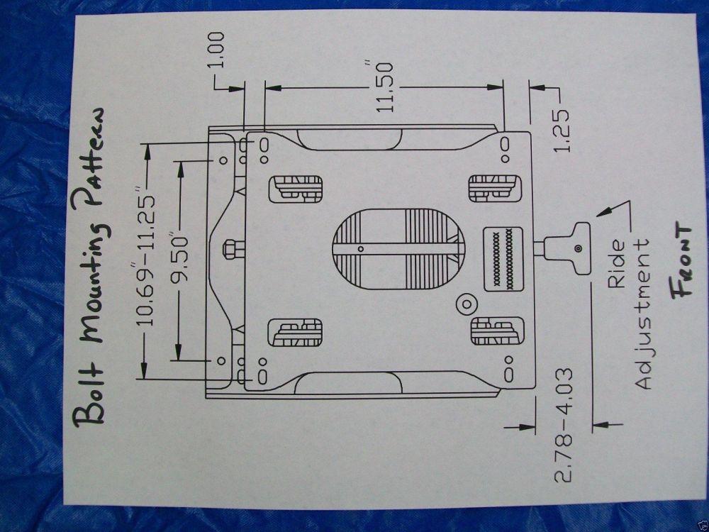 medium resolution of big dog engine diagram data wiring diagram big dog engine diagram