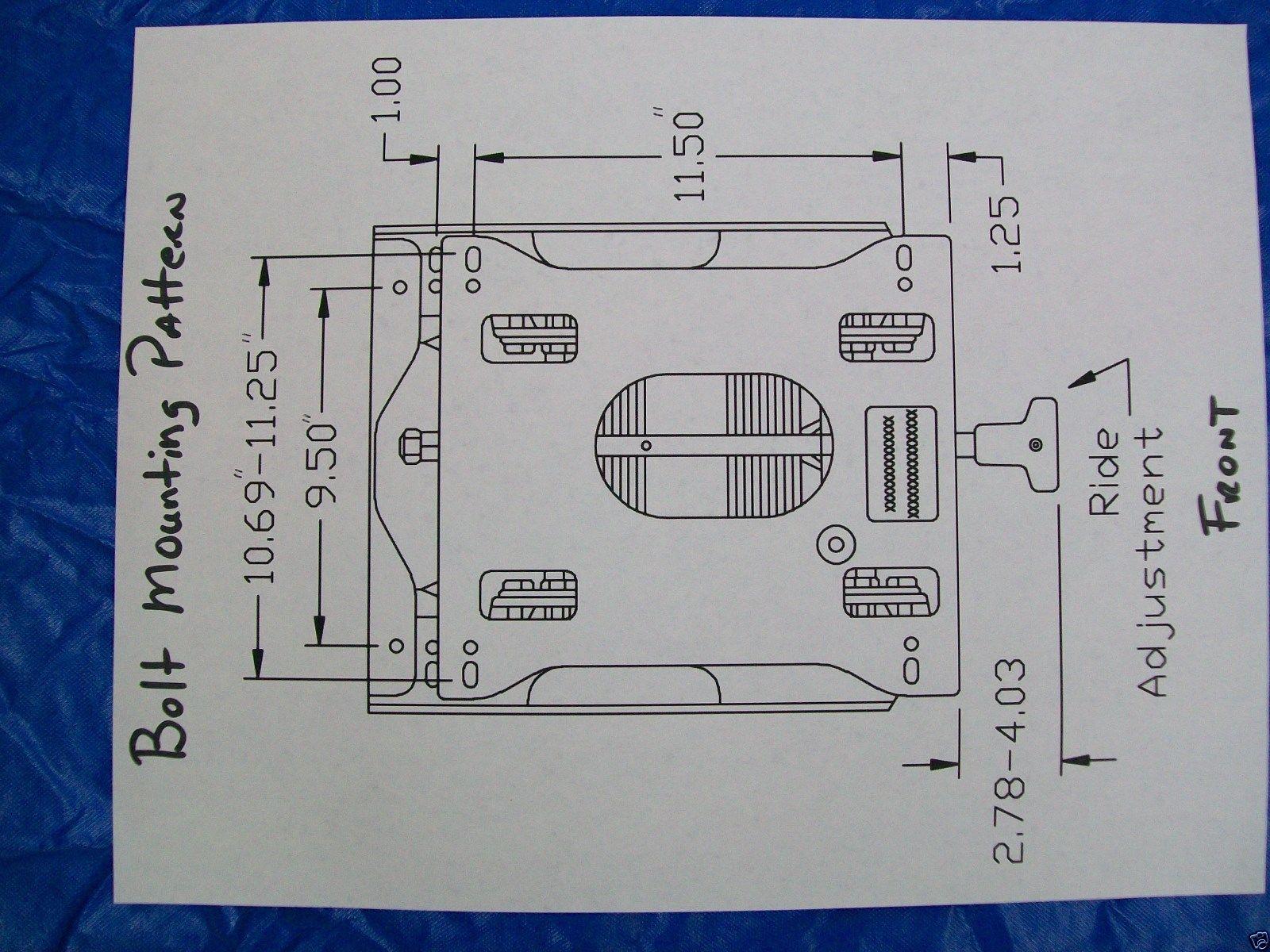 hight resolution of big dog engine diagram data wiring diagram big dog engine diagram
