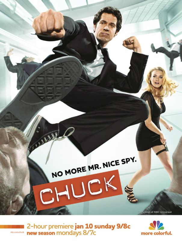 https://i0.wp.com/seat42f.com/images/stories/tvshows/Chuck/Chuck-Season-3-Poster.jpg