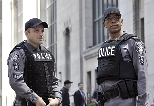 https://i0.wp.com/seat42f.com/site/images/stories/tvshows/Flashpoint/flashpoint-photo-cbs.jpg