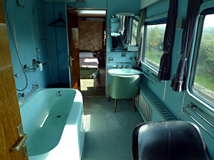 small kitchen bar island wayfair marshal tito's private train