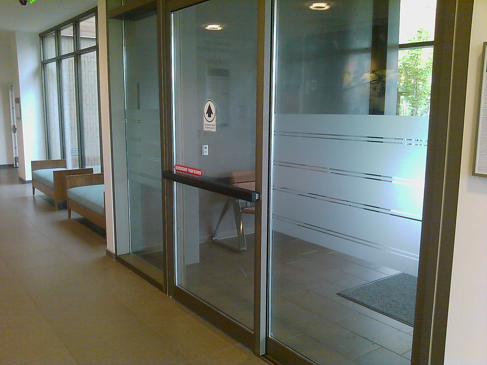 3M Dusted Crystal Archives  SeaTac Eco Friendly Window Films Coatings Seattle Tacoma Bellevue