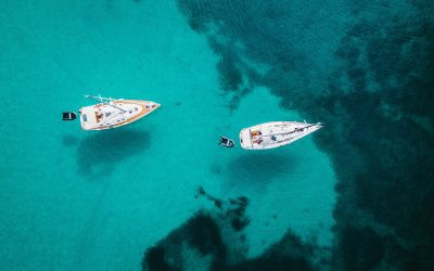 Staying Connected While Cruising – Mexico Challenges Tips and Tricks