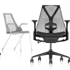 Back Support For Office Chairs Australia Ashley Furniture Recliner Modern Seated 1