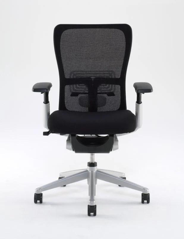 haworth zody chair restoration hardware marseilles best mesh office quickship model