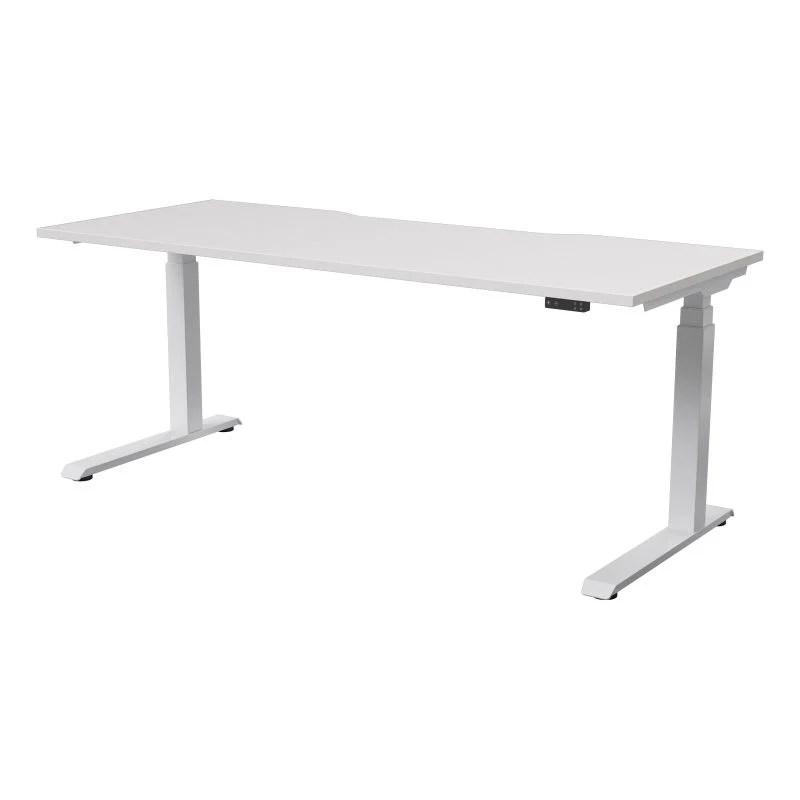 Strata Electric Height Adjustable Desk  Premium Quality