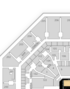 Chase field seating charts find tickets also chart seatgeek rh
