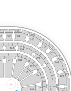 also bell centre seating chart seatgeek rh