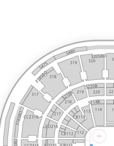 also canadian tire centre seating chart  map seatgeek rh