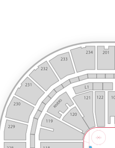 also ppg paints arena seating chart seatgeek rh