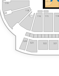 Jacksonville veterans memorial arena seating chart family also seatgeek rh
