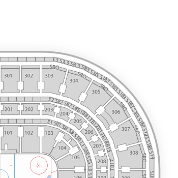 Marymoor Park Seating Chart Marymoor Amphitheater Tickets