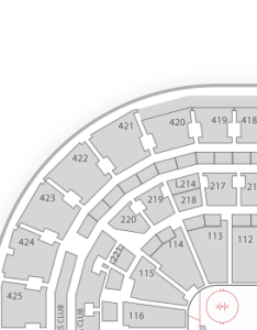 also capital one arena seating chart seatgeek rh