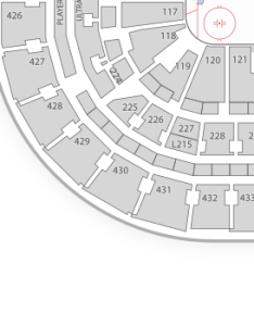 Capital one arena seating chart basketball also seatgeek rh