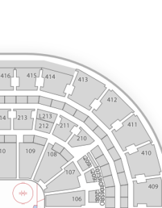also washington capitals seating chart  map seatgeek rh