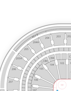 also philadelphia flyers seating chart  map seatgeek rh