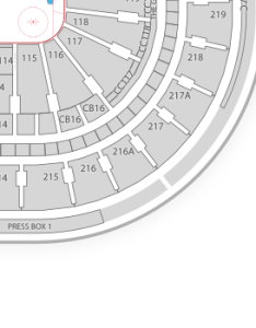 Wells fargo center seating chart basketball also  map seatgeek rh