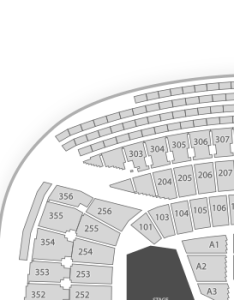 also soldier field seating chart concert  map seatgeek rh