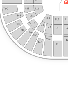 Valley view casino center seating chart classical also seatgeek rh