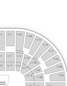 also valley view casino center seating chart seatgeek rh