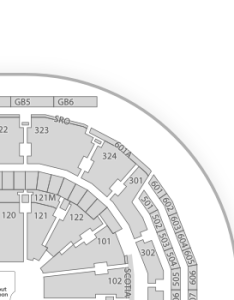 also scotiabank arena seating chart sports  map seatgeek rh