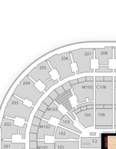 also quicken loans arena seating chart seatgeek rh