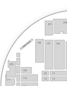 also tacoma dome seating chart seatgeek rh