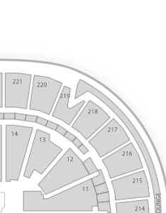 also  mobile arena seating chart seatgeek rh