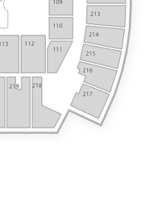 Capital one arena seating chart broadway tickets national also seatgeek rh