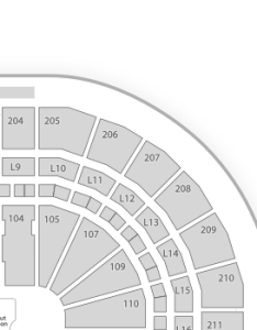 also rogers place seating chart seatgeek rh