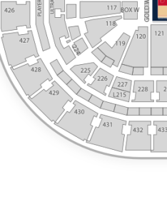 Capital one arena seating chart basketball washington wizards also  map seatgeek rh