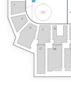 Silvio  conte forum seating chart concert boston college eagles hockey also  map seatgeek rh