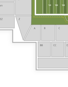 Petco park seating chart concert also seatgeek rh